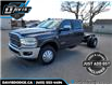 2021 RAM 3500 Chassis Tradesman/SLT/Laramie/Limited (Stk: 18958) in Fort Macleod - Image 1 of 17