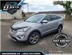 2016 Hyundai Santa Fe XL Limited Adventure Edition (Stk: 18260) in Fort Macleod - Image 1 of 23