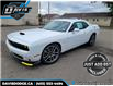 2021 Dodge Challenger R/T (Stk: 19164) in Fort Macleod - Image 1 of 19