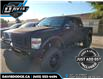2008 Ford F-350 Lariat (Stk: 19585) in Fort Macleod - Image 1 of 2