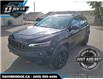 2021 Jeep Cherokee Trailhawk (Stk: 19711) in Fort Macleod - Image 1 of 22