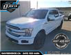 2019 Ford F-150 Lariat (Stk: 19702) in Fort Macleod - Image 1 of 24