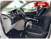 2014 Dodge Grand Caravan SE/SXT (Stk: A2893) in Miramichi - Image 24 of 30
