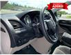 2014 Dodge Grand Caravan SE/SXT (Stk: A2893) in Miramichi - Image 25 of 30