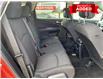 2012 Dodge Journey SXT & Crew (Stk: A2855) in Miramichi - Image 16 of 30