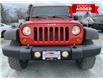 2011 Jeep Wrangler Sport (Stk: A2940) in Miramichi - Image 6 of 30