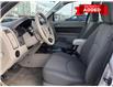 2011 Mazda Tribute  (Stk: A2644) in Miramichi - Image 14 of 28