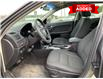 2012 Ford Fusion SE (Stk: A3058) in Miramichi - Image 20 of 26