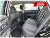 2018 Nissan Altima  (Stk: A3141) in Miramichi - Image 23 of 30