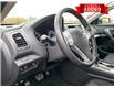 2018 Nissan Altima  (Stk: A3141) in Miramichi - Image 27 of 30