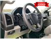2017 Ford F-150  (Stk: A3134) in Miramichi - Image 21 of 30