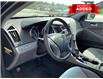 2012 Hyundai Sonata  (Stk: A3021) in Amherst - Image 20 of 28