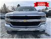 2019 Chevrolet Silverado 1500 LD LT (Stk: 2GCVKP) in Miramichi - Image 4 of 27