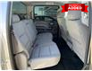 2018 Chevrolet Silverado 1500 Silverado Custom (Stk: 3GCUKP) in Miramichi - Image 19 of 30