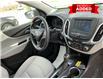 2018 Chevrolet Equinox LS (Stk: A3320) in Miramichi - Image 16 of 30