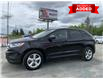2018 Ford Edge SE (Stk: A3316) in Miramichi - Image 8 of 30