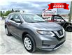 2018 Nissan Rogue  (Stk: A3362) in Miramichi - Image 1 of 30