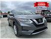 2018 Nissan Rogue  (Stk: A3362) in Miramichi - Image 5 of 30