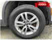 2014 Volkswagen Tiguan  (Stk: A3398) in Miramichi - Image 17 of 30