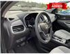 2018 Chevrolet Equinox LS (Stk: A3437) in Miramichi - Image 23 of 30