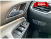 2018 Chevrolet Equinox LS (Stk: A3437) in Miramichi - Image 28 of 30