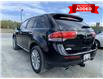 2013 Lincoln MKX Base (Stk: 2LMDJ8) in Miramichi - Image 9 of 30