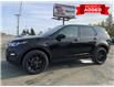 2017 Land Rover Discovery Sport HSE (Stk: A3459) in Miramichi - Image 7 of 30