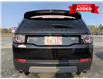 2017 Land Rover Discovery Sport HSE (Stk: A3459) in Miramichi - Image 10 of 30