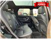 2017 Land Rover Discovery Sport HSE (Stk: A3459) in Miramichi - Image 18 of 30