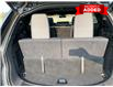 2017 Land Rover Discovery Sport HSE (Stk: A3459) in Miramichi - Image 20 of 30