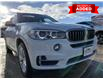 2015 BMW X5 xDrive35i (Stk: A3016) in Miramichi - Image 5 of 30