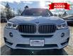 2015 BMW X5 xDrive35i (Stk: A3016) in Miramichi - Image 6 of 30