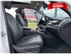 2015 BMW X5 xDrive35i (Stk: A3016) in Miramichi - Image 17 of 30