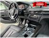 2015 BMW X5 xDrive35i (Stk: A3016) in Miramichi - Image 19 of 30
