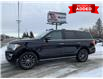 2020 Ford Expedition Limited (Stk: A3517) in Miramichi - Image 7 of 30