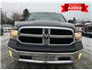 2018 RAM 1500 ST (Stk: A3485) in Miramichi - Image 4 of 29