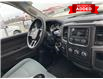 2018 RAM 1500 ST (Stk: A3485) in Miramichi - Image 17 of 29
