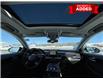 2012 Audi A8 4.2 Premium (Stk: A3423) in Miramichi - Image 20 of 30