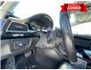 2012 Audi A8 4.2 Premium (Stk: A3423) in Miramichi - Image 24 of 30