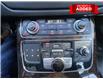 2012 Audi A8 4.2 Premium (Stk: A3423) in Miramichi - Image 29 of 30