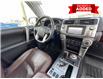 2017 Toyota 4Runner SR5 (Stk: A3464) in Miramichi - Image 17 of 30