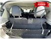 2013 Toyota Highlander  (Stk: A3571) in Miramichi - Image 24 of 30