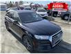 2017 Audi Q7  (Stk: A3444) in Miramichi - Image 2 of 30