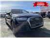 2017 Audi Q7  (Stk: A3444) in Miramichi - Image 3 of 30