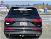 2017 Audi Q7  (Stk: A3444) in Miramichi - Image 9 of 30