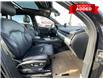 2017 Audi Q7  (Stk: A3444) in Miramichi - Image 14 of 30