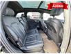 2017 Audi Q7  (Stk: A3444) in Miramichi - Image 17 of 30