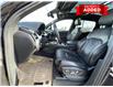 2017 Audi Q7  (Stk: A3444) in Miramichi - Image 26 of 30