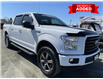 2017 Ford F-150  (Stk: A3556) in Miramichi - Image 2 of 30