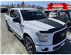 2017 Ford F-150  (Stk: A3556) in Miramichi - Image 3 of 30